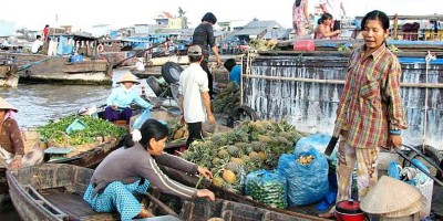 mekongfloatingmarket (1)