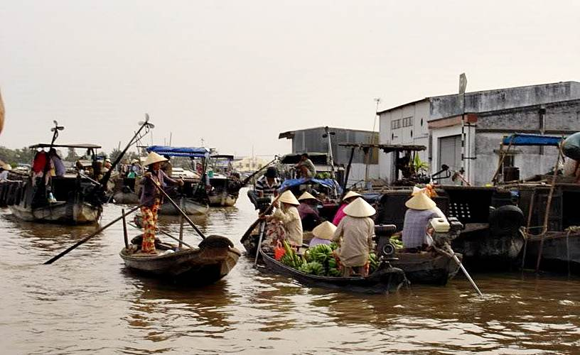 mekongfloatingmarket (2)