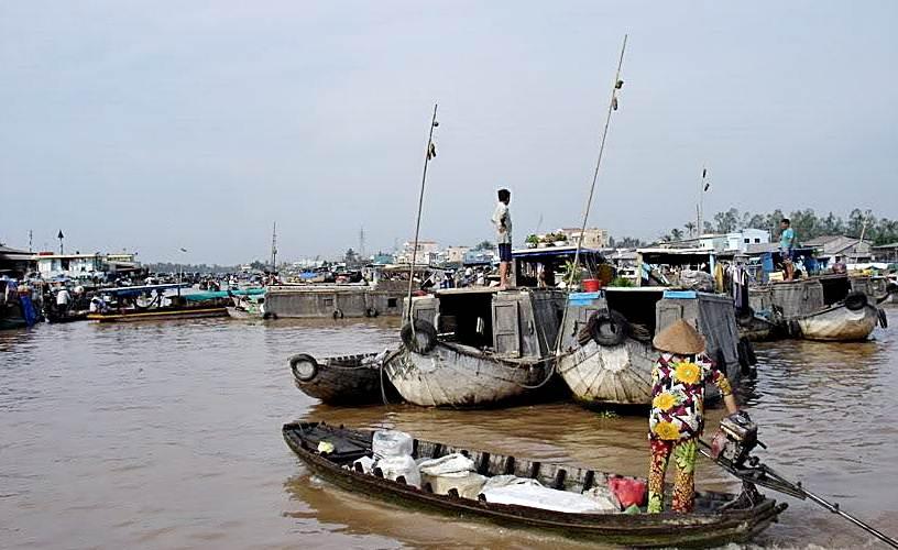 mekongfloatingmarket