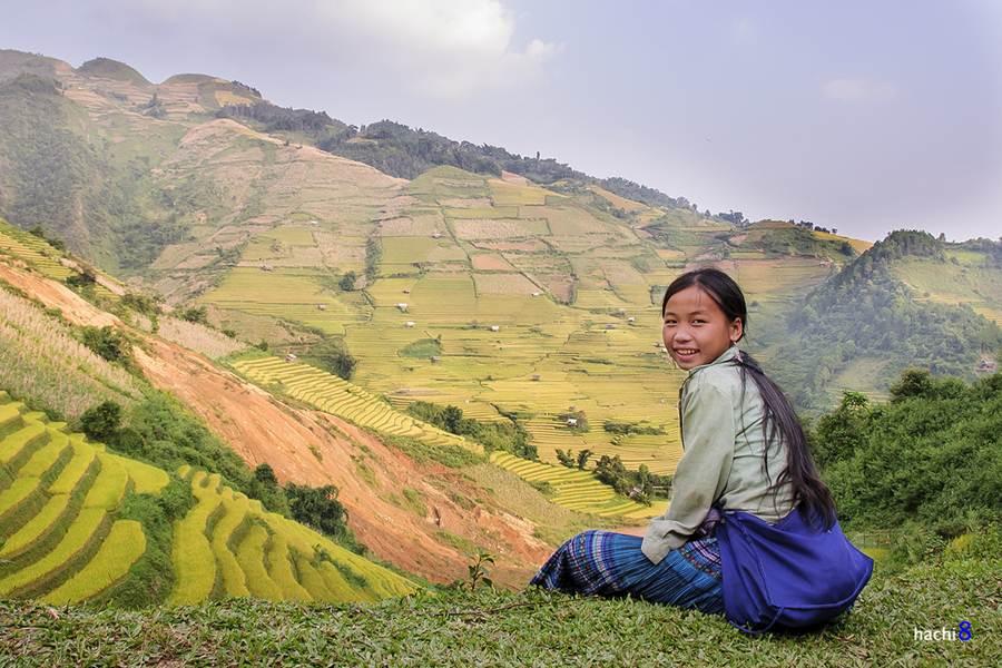 smilesNorthwestvietnam (2)