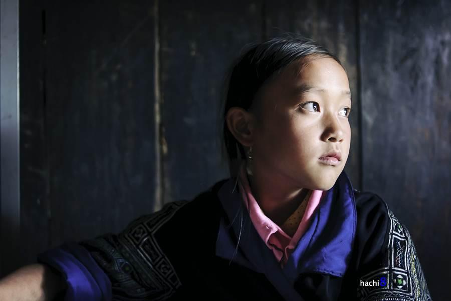 smilesNorthwestvietnam (3)
