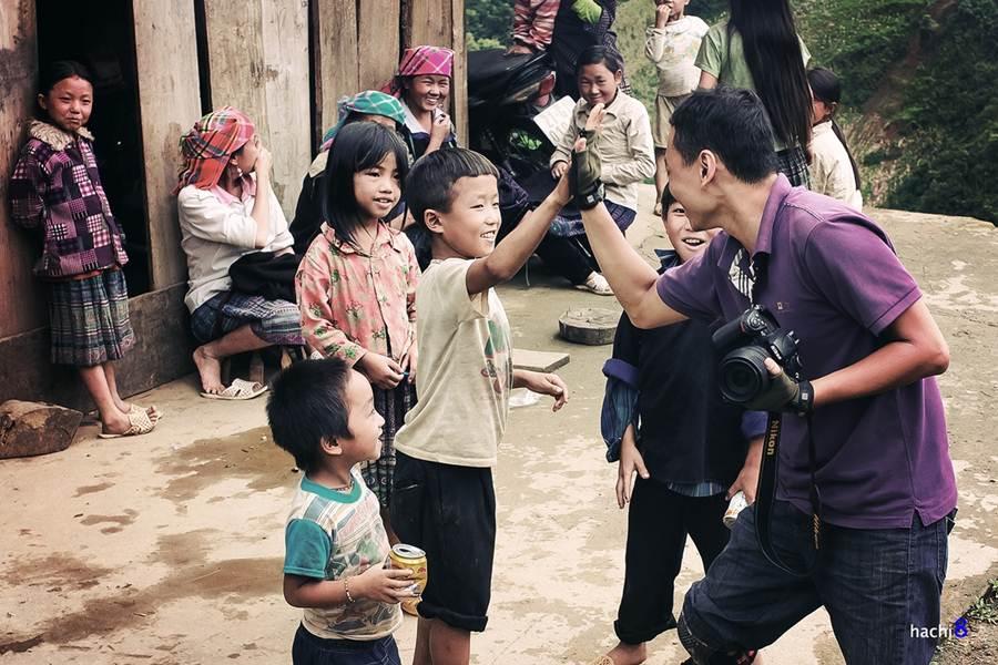smilesNorthwestvietnam (8)