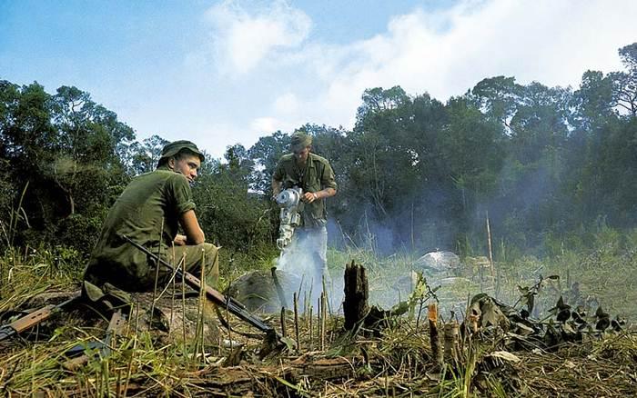 australian-task-force-in-vietnam