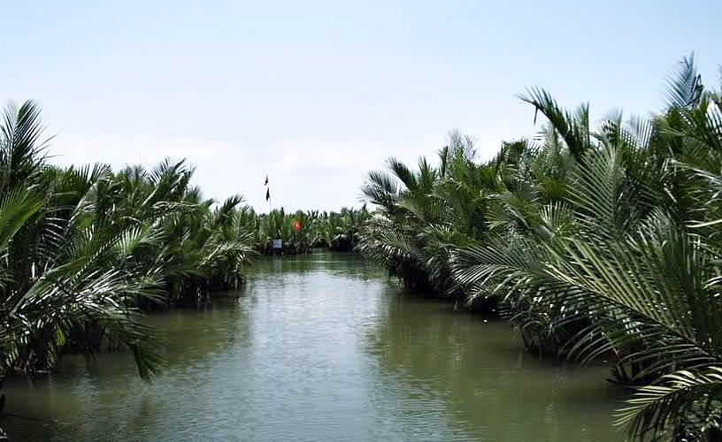 Hoian ecotour (6)