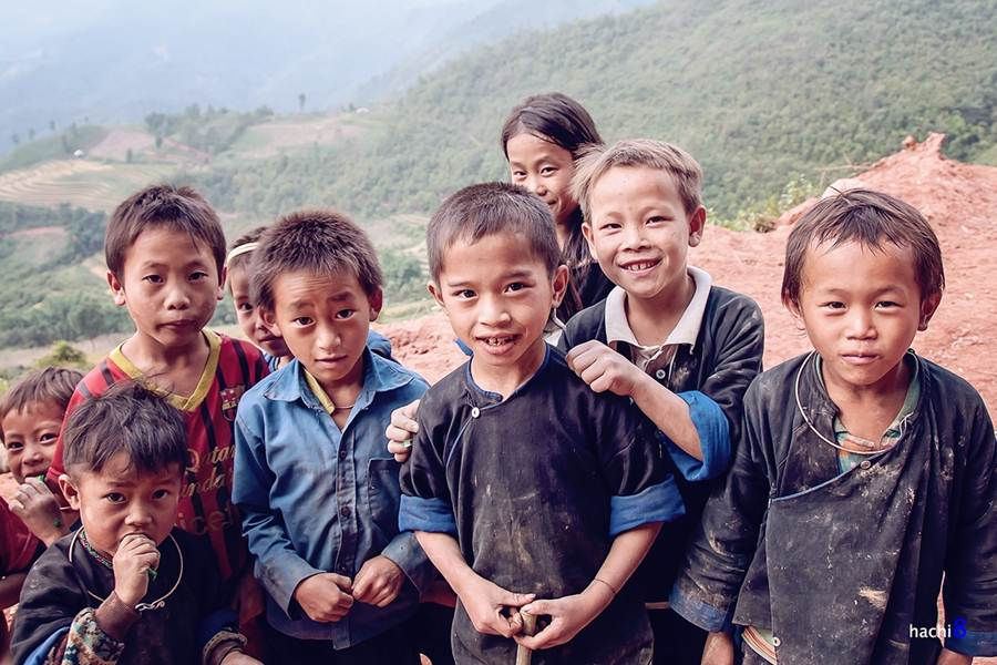 smilesnorthwestvietnam-hill